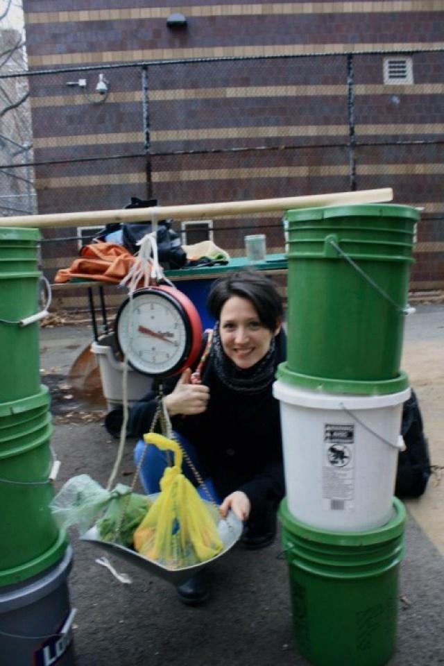 63252 148321995330867 1048312098 n Hello Compost โครงการขยะเปียกแลกอาหารสด