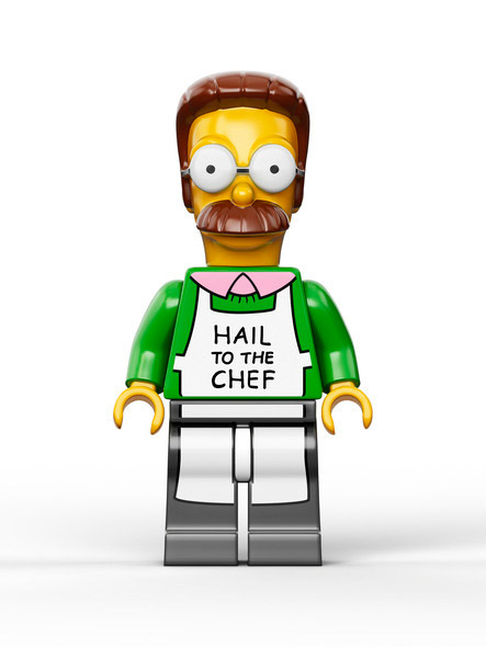 The-Simpsons-LEGO-Set-Is-Official-11