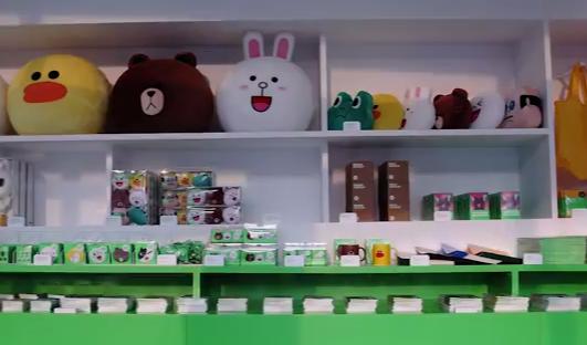 line-pop-up-store-in-thailand-02