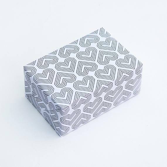 wrap-2