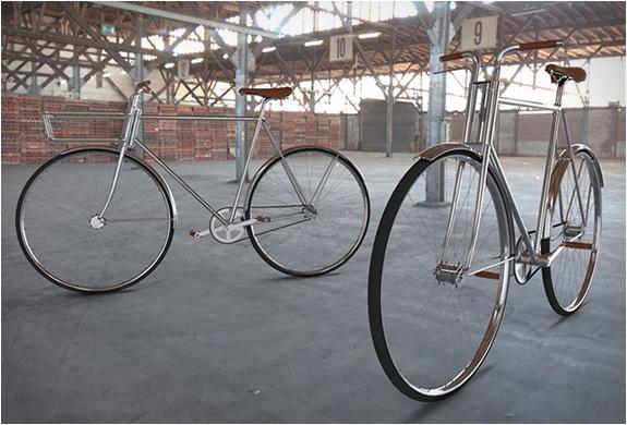 25570205 100113 SPIRAN..จักรยานมินิมอล บางเบา สวยงาม โดย PEOPLE PEOPLE
