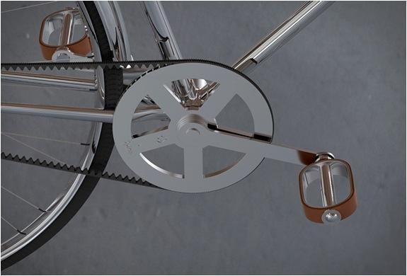 25570205 100129 SPIRAN..จักรยานมินิมอล บางเบา สวยงาม โดย PEOPLE PEOPLE