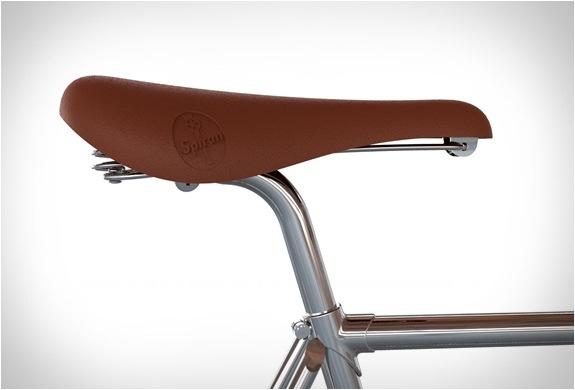 25570205 100136 SPIRAN..จักรยานมินิมอล บางเบา สวยงาม โดย PEOPLE PEOPLE