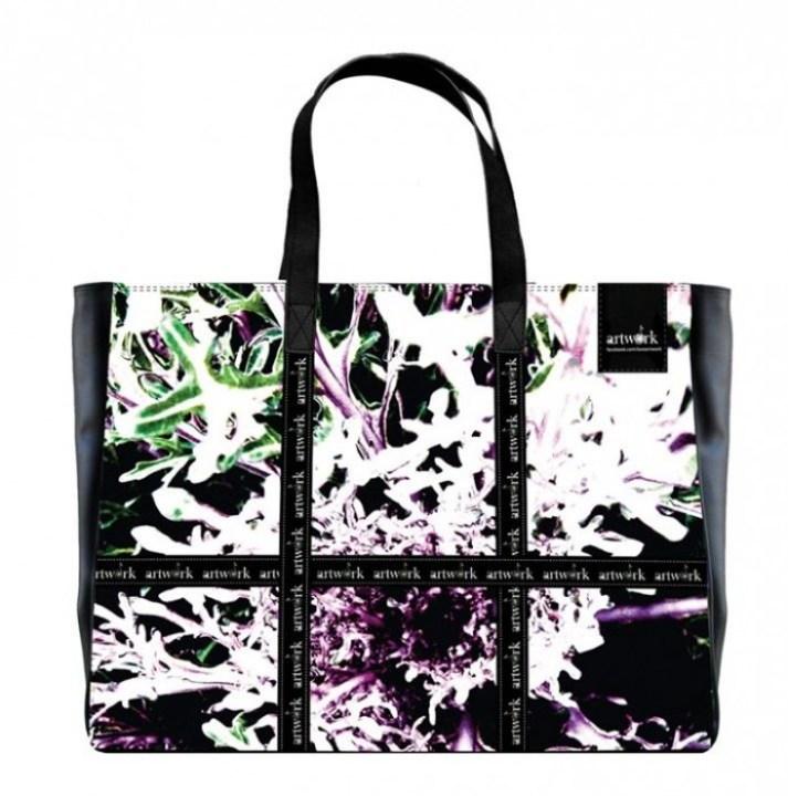 536340 385123624864069 1549511842 n แบรนด์ ART WORK มีแนวคิดออกแบบสินค้า Eco ที่เก๋ เท๋และ Art