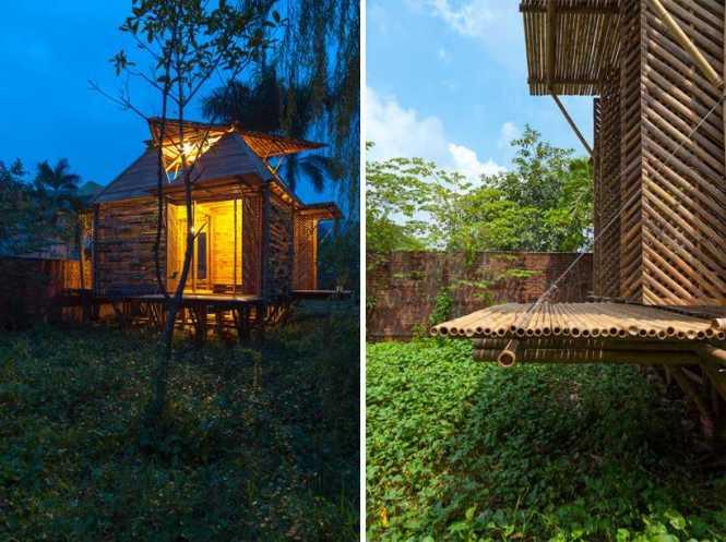 h+p-architects-bamboo-house-designboom06