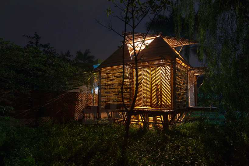 h+p-architects-bamboo-house-designboom15