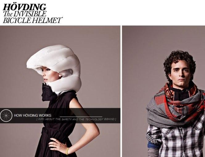 invisisble-bike-helmet