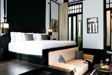 แรงบันดาลใจจาก The Siam..มาเป็นไอเดียทำได้จริงที่บ้าน 28 - SCG (เอสซีจี)