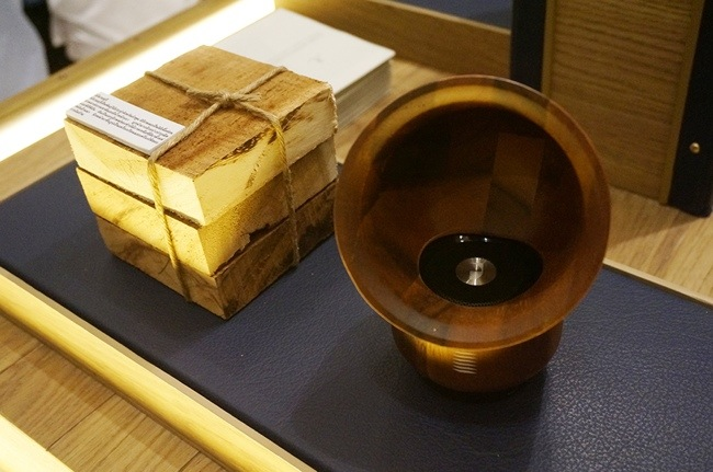 25570317 174101 Sansiri Artisan Collection จากงานฝีมือท้องถิ่นสู่ของสะสมไลฟ์สไตล์ร่วมสมัย