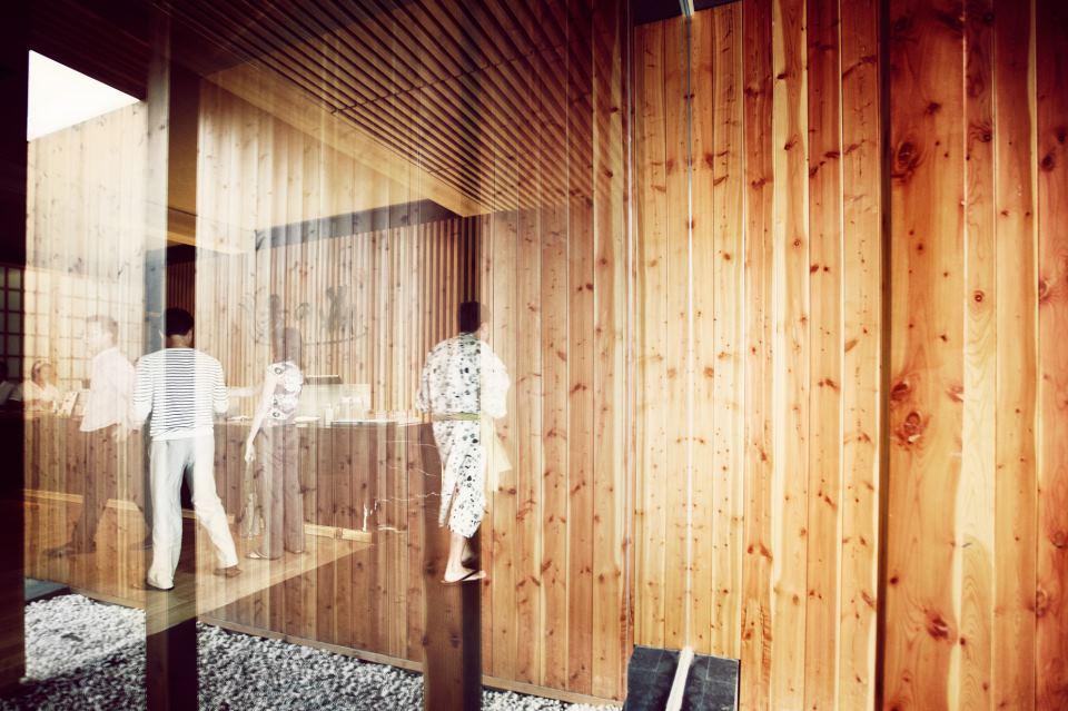 262663 316053981838079 698432194 n Yunomori Onsen & Spa สปาแห่งแรกในเมืองไทย กับรูปแบบการอาบน้ำของคนญี่ปุ่น