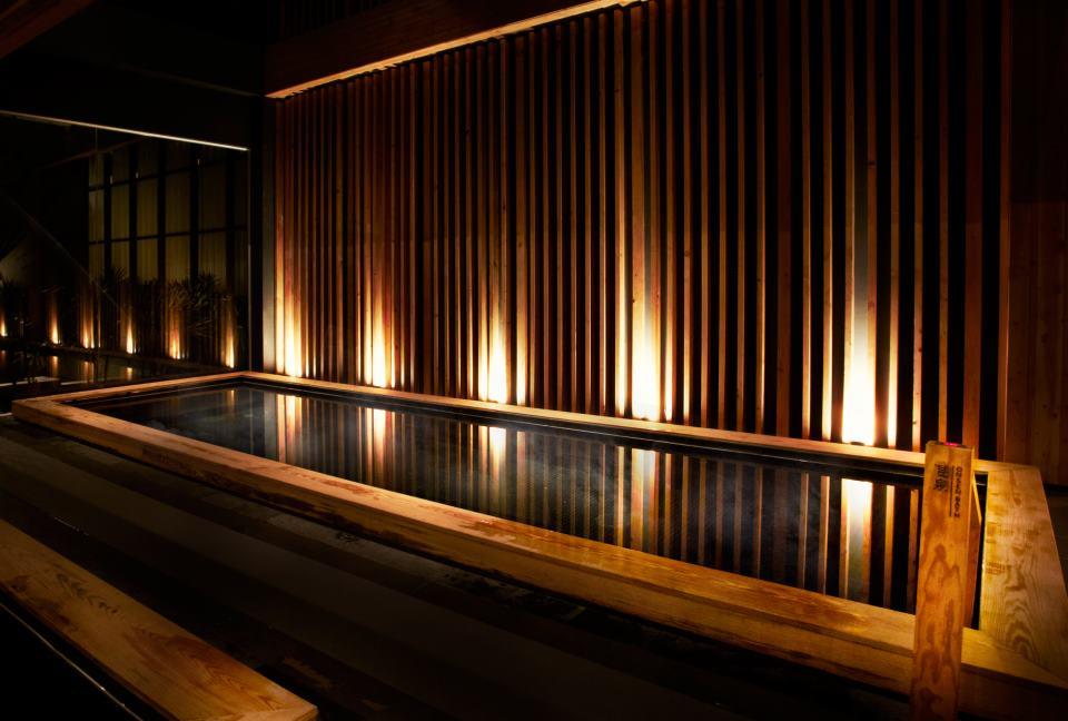 305664 316055671837910 729981085 n Yunomori Onsen & Spa สปาแห่งแรกในเมืองไทย กับรูปแบบการอาบน้ำของคนญี่ปุ่น