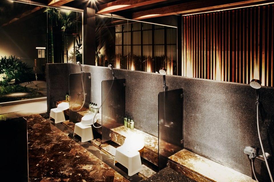 531980 316056088504535 846945883 n Yunomori Onsen & Spa สปาแห่งแรกในเมืองไทย กับรูปแบบการอาบน้ำของคนญี่ปุ่น