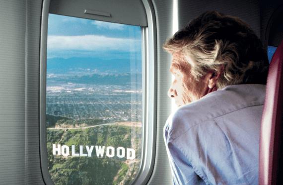 Richard Branson Hollywood 10 เทคนิคเพื่อความสำเร็จ จาก Richard Branson เจ้าของอาณาจักร Virgin