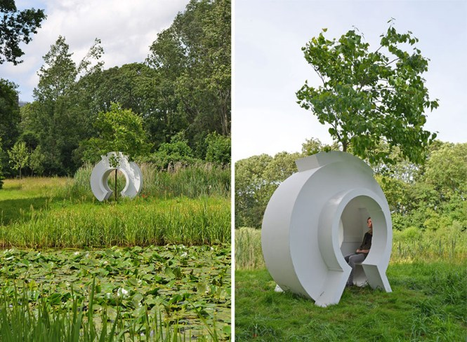 love-tree-by-rob-sweere-designboom-04