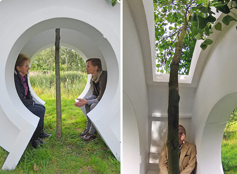 love-tree-by-rob-sweere-designboom-05