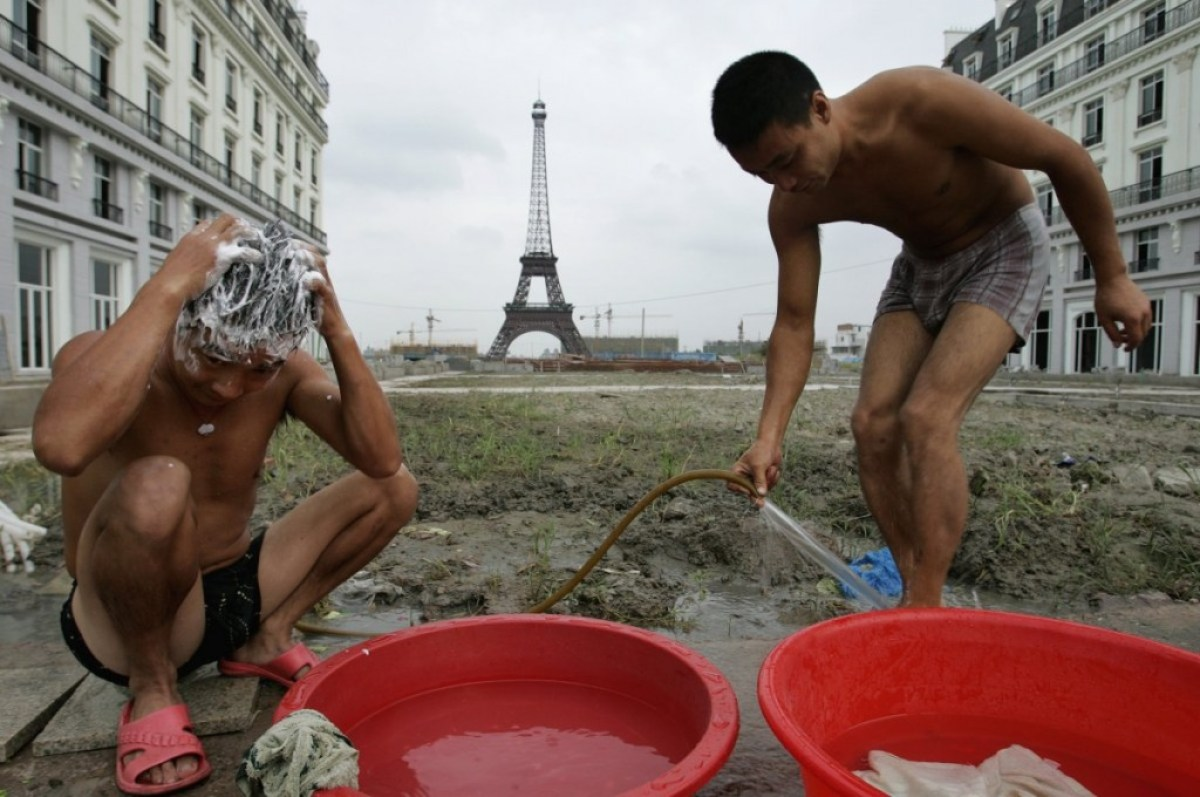 the-town-was-spurred-by-common-notions-of-france-as-a-romantic-destination-according-to-reuters