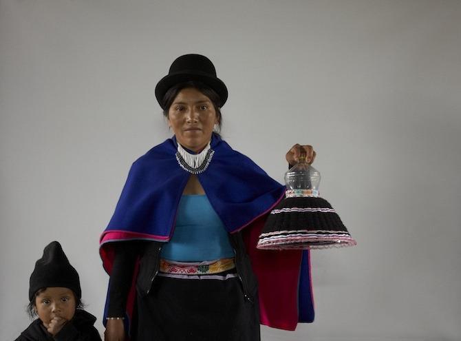 Marta Cesilia Cuchillo