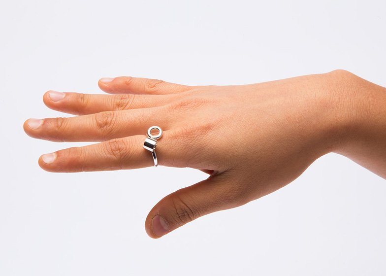 Spring-rings-by-Gahee-Kang-incorporate-flowers_dezeen_ss_2