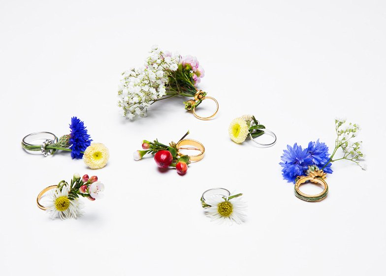 Spring-rings-by-Gahee-Kang-incorporate-flowers_dezeen_ss_5