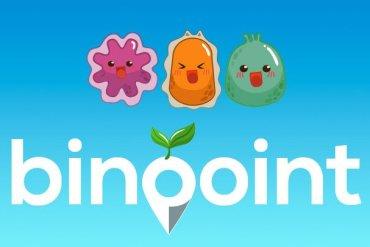 """มาสนับสนุนไอเดียจัดการขยะจากเด็กรุ่นใหม่กันในโปรเจค """"BinPoint"""" 17 - green idea"""
