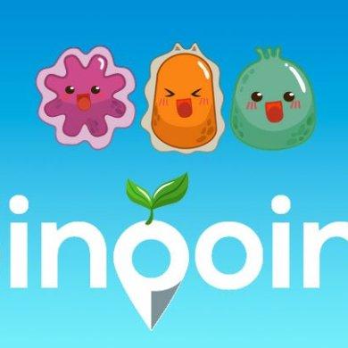 """มาสนับสนุนไอเดียจัดการขยะจากเด็กรุ่นใหม่กันในโปรเจค """"BinPoint"""" 16 - bin"""