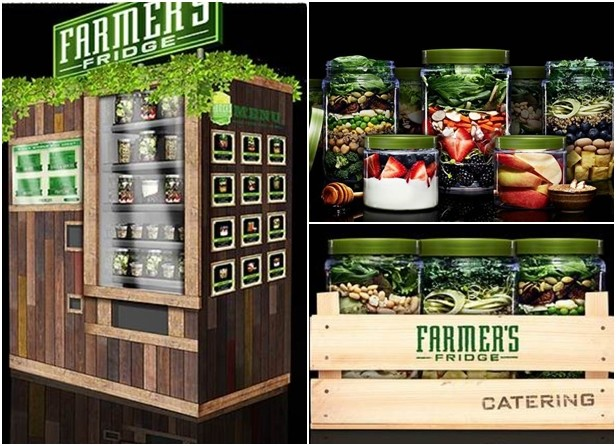 farmersmontagem