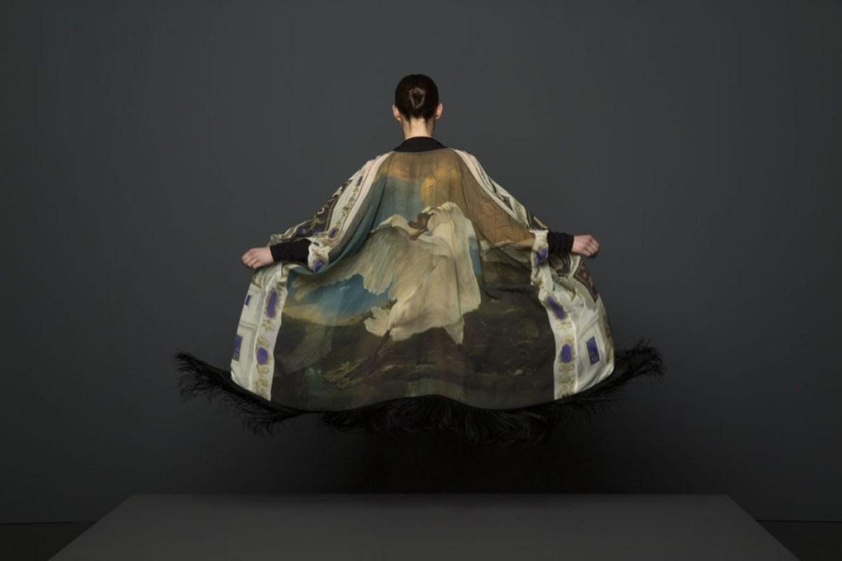 03 rijksstudio etsy Rijksstudio เปลี่ยนวิธีคิดในเรื่องลิขสิทธิ์งานศิลปะ