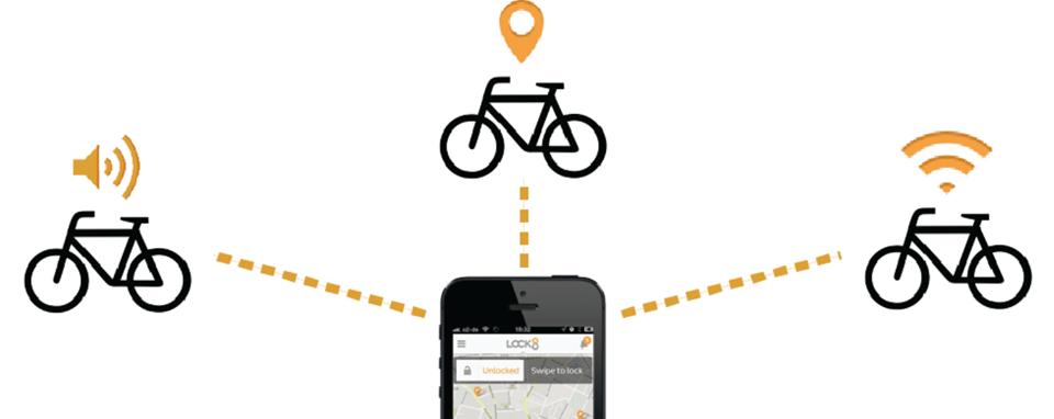 1601011 607332649316428 1171872587 n LOCK8 ตัวล็อกจักรยานที่เชื่อมต่อกับสมาร์ทโฟน