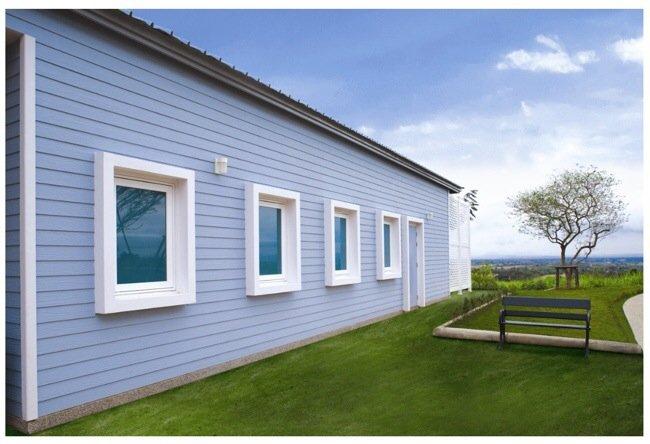 20140511 211932 เลือกประตูหน้าต่างอย่างไร ให้เข้ากับบ้านสมัยใหม่