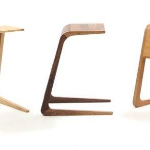 THE RILEY TABLE โต็ะที่เข้ากับไลฟ์สไตล์คนยุคนี้ Go Online! Go Mobile! 17 - coffee table