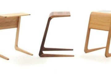 THE RILEY TABLE โต็ะที่เข้ากับไลฟ์สไตล์คนยุคนี้ Go Online! Go Mobile! 4 - coffee table