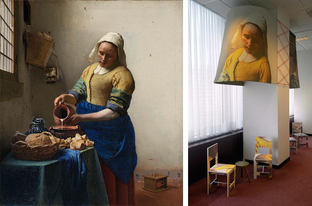 l2 v346229 958 992 657 2 Rijksstudio เปลี่ยนวิธีคิดในเรื่องลิขสิทธิ์งานศิลปะ