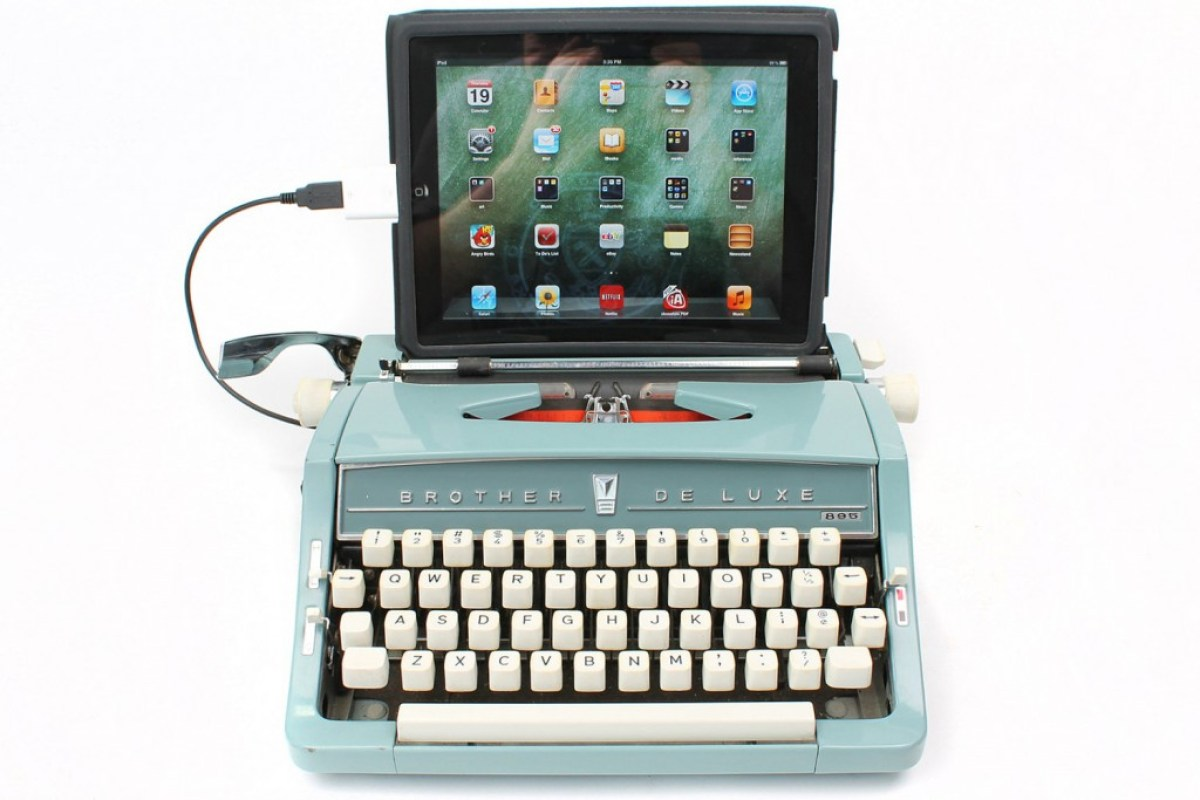 typewriter-usb-mod-keyboard-4 (1)