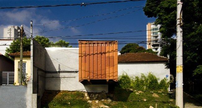 20140606 152016 55216192 Container Project ..บ้านแบบอาร์ตๆจากตู้คอนเทนเนอร์