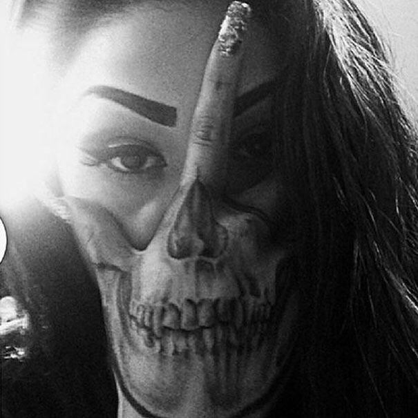 20140607 175024 64224003 Tattoos แนวๆ..เห็นแล้วต้องอมยิ้ม