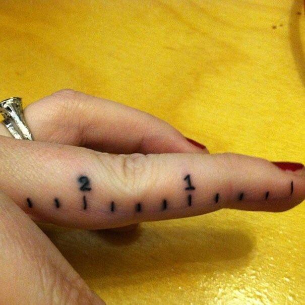 20140607 175024 64224566 Tattoos แนวๆ..เห็นแล้วต้องอมยิ้ม