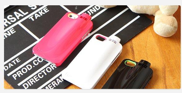 gallery 17 Hoo Whistle IPhone Case เคสไอโฟนเป่าปรี๊ดๆปู๊ดๆ