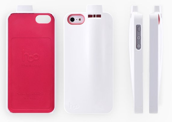 hoo-whistle-case-for-iphone-5_4