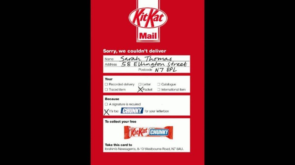 kit-kat-chocolate-chunky-mail-600-43477