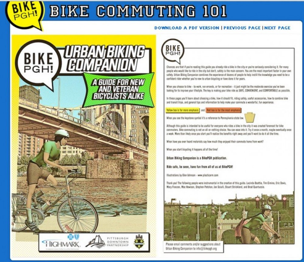 sds DRIVE & RIDE WITH CARE เปลี่ยนทัศนคติของคนขับรถยนต์ที่มองคนขี่จักรยานเป็นตัวประหลาด