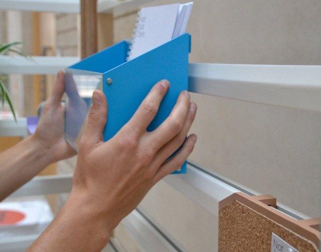 20140713 073205 27125023 Workspace ที่ปรับเปลี่ยนได้ตามความต้องการ ไม่ว่าจะเป็นที่บ้านหรือสำนักงาน
