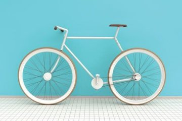 Kit Bike จักรยานถอดเก็บใส่กระเป๋าได้ง่ายๆ..รางวัล Red Dot 2014 4 - red dot design
