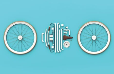 20140716 184435 67475122 Kit Bike จักรยานถอดเก็บใส่กระเป๋าได้ง่ายๆ..รางวัล Red Dot 2014