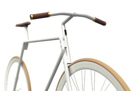20140716 184446 67486220 Kit Bike จักรยานถอดเก็บใส่กระเป๋าได้ง่ายๆ..รางวัล Red Dot 2014