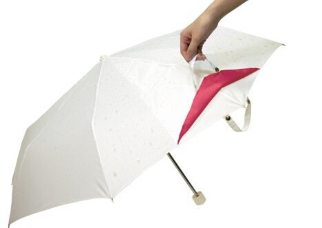 20140724 231147 83507843 กระเป๋าร่ม..ต่อแต่นี้ไปร่มเปียกจะไม่มีน้ำหยดเลอะเทอะอีกแล้ว