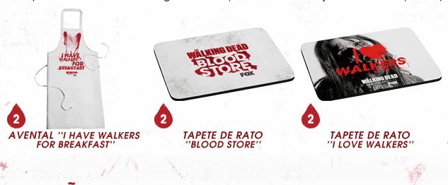 16542616 2CrTl ช็อปปิ้งร้านนี้ ต้องจ่ายเงินด้วย เลือด เท่านั้น