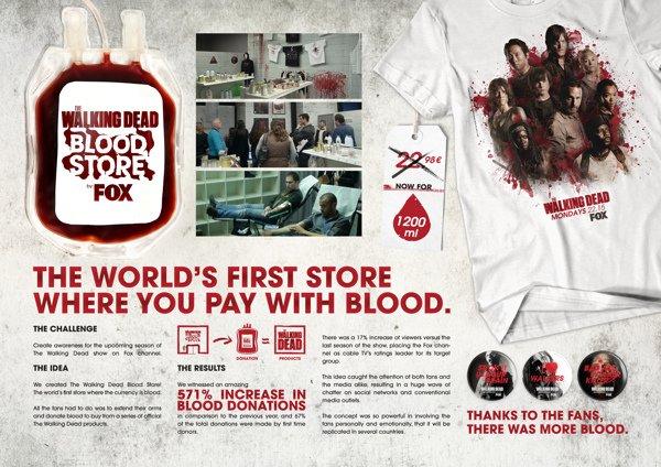 af EN_board final_The Walking Dead Blood Store_594X420MM_07Abr