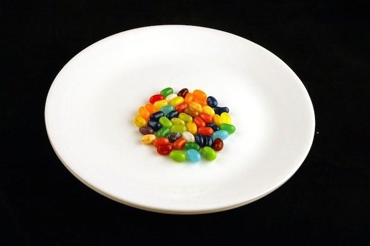 IMG 4493 อาหาร 200 แคลลอรี่แต่ละชนิด..มีขนาดแค่ไหน
