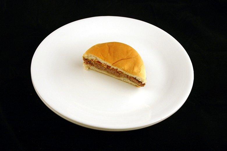 IMG 4525 อาหาร 200 แคลลอรี่แต่ละชนิด..มีขนาดแค่ไหน