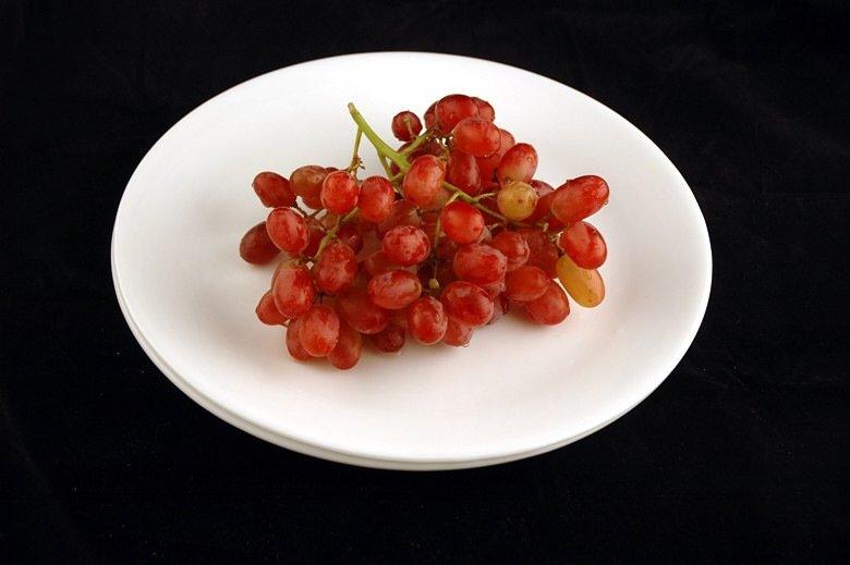 IMG 4535 อาหาร 200 แคลลอรี่แต่ละชนิด..มีขนาดแค่ไหน